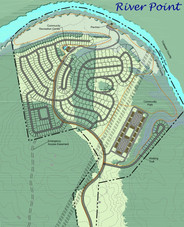 River Point Master Plan