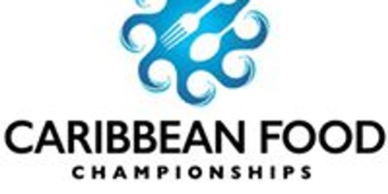 Alabama Coasting goes to Caribbean Food Championships