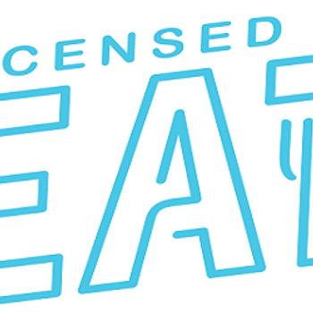 Licensed to E.A.T. - Bill-E's, Fairhope, Alabama