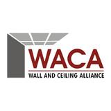 WACA.jpg