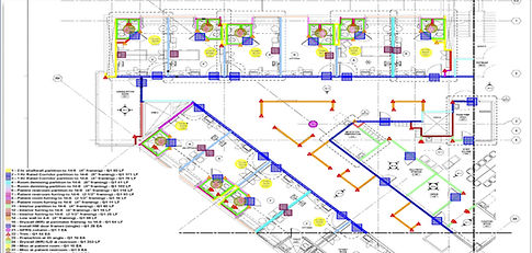 design-assist-ngi.jpg