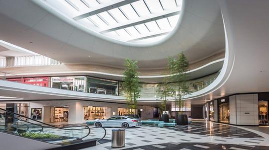 Del-Amo-Fashion-Mall-Nevell-Group.jpg