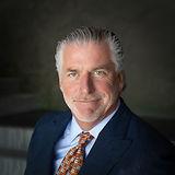 Michael-Nevell-Nevell-Group-President-CEO_edited.jpg