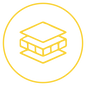 insulation-icon-.png