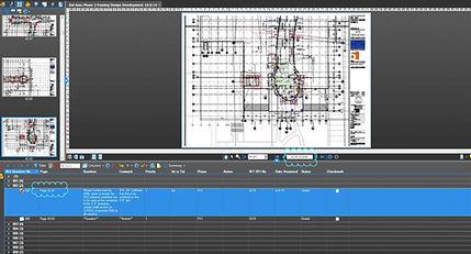 design-build-screenshot-ngi.jpg