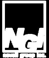 ngi-logo-long-transp-WHITE.png