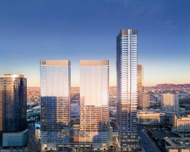 Oceanwide Plaza _ Downtown Los Angeles.jpg
