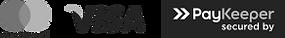 logo2h.png
