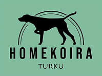 Homekoira Turku