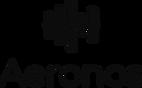 Aeronos logo
