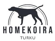 Homekoira-logo-web.png