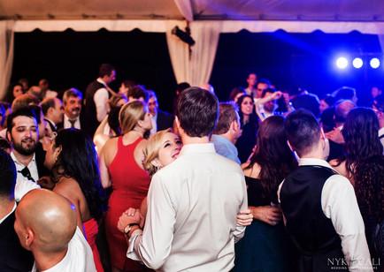 nyk & cali Sina dance floor pic.jpg