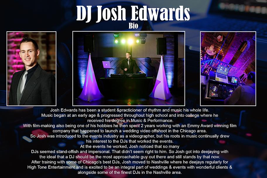 DJ Josh Edwards bio.png