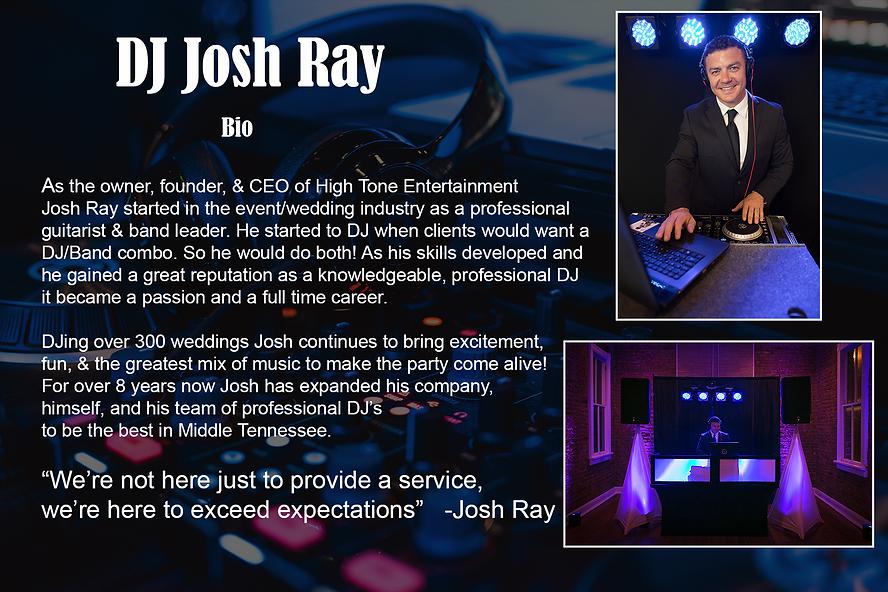 DJ Josh bio site pic.png