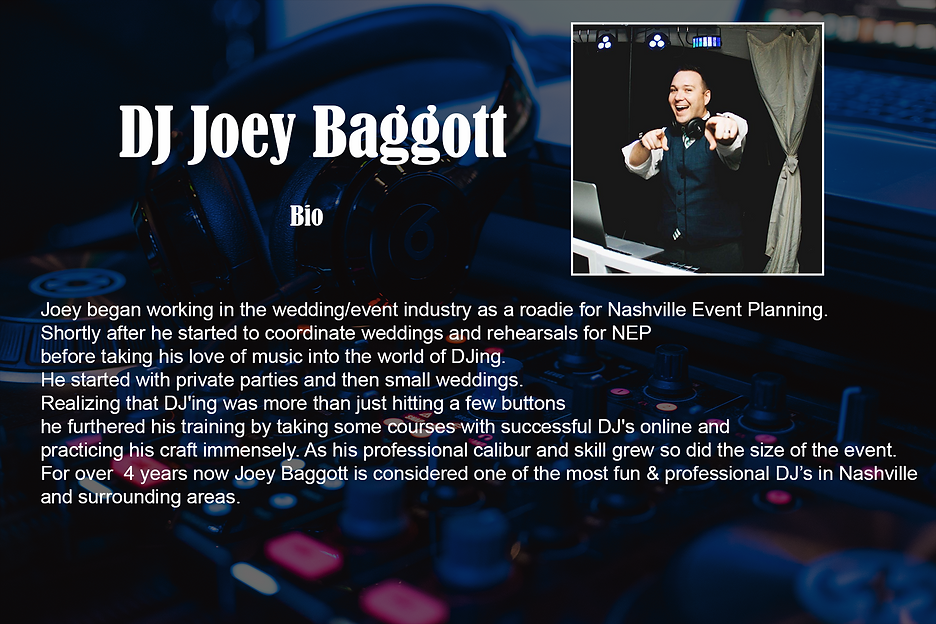 DJ joey bio png.png