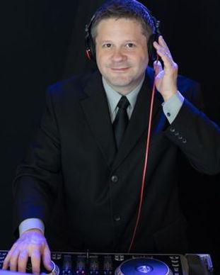 DJ Cody.jpeg