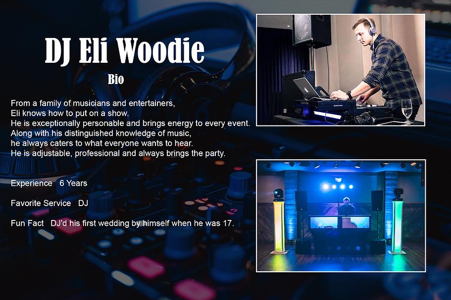 dj eli woodie bio pic for site.png