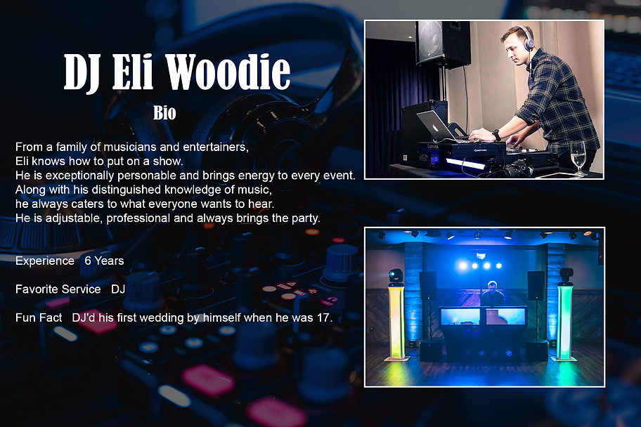 dj eli woodie bio pic for site.png
