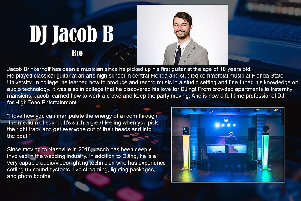 Jacob bio.png