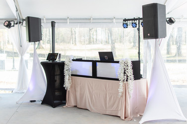 Decorated DJ booth.jpg
