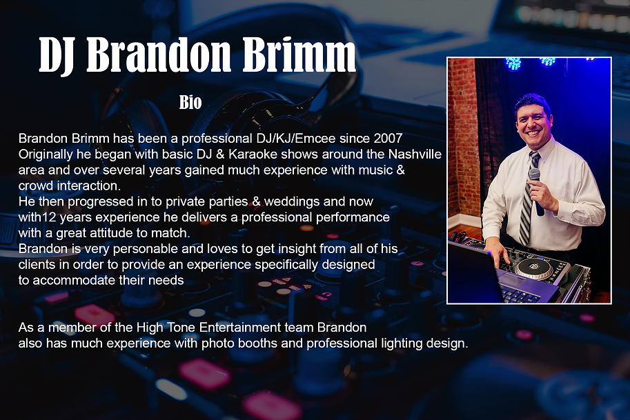 DJ Brandon bio pic to use.png