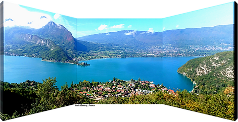 Lake Annecy France.png