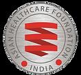 AHF Logo_Transparent.png