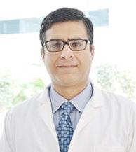 dr-kaushal-madan.jpg
