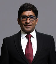 Dr-Mohan-Ramchandani-200x228.jpg