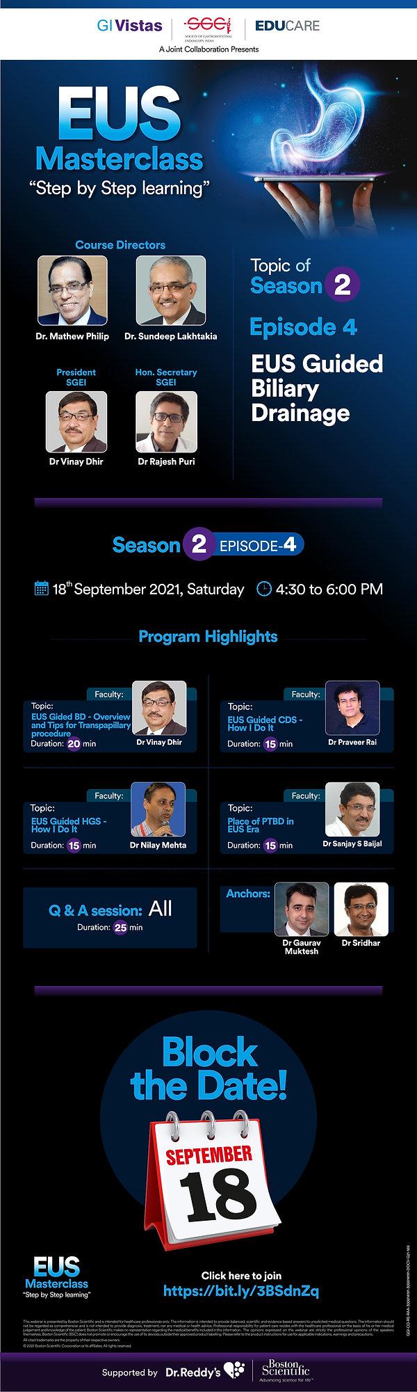 EUS Program_E-Invite_Episode-4_page-0001.jpg