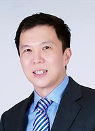 dr-ooi-choon-jin-3.tmb-197x270.jpg