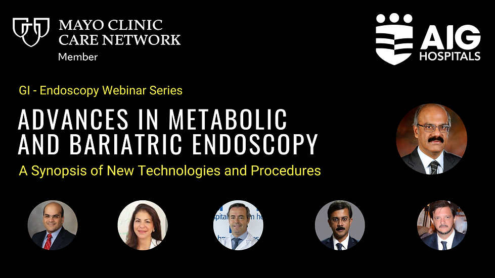 GI - Endoscopy Webinar Series_1.png