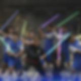 force 2.jpg