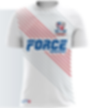 Academy Level Jerseys.png