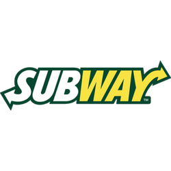 Subway Image Square