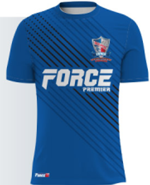 Premier Level Jersey.png