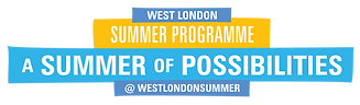West London Summer Programme