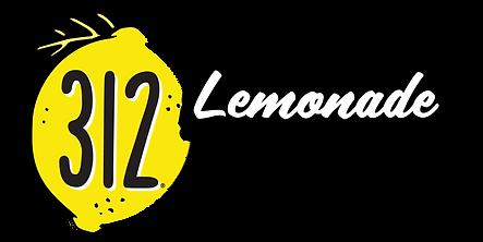 GI_312Shandy_Horizontal-Logo.png