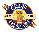 Beer Fest 2020 Color Logo.jpg