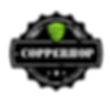 copperhop_charming_logo_web_edited.png