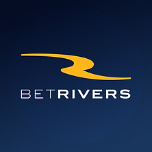 BetRivers_icon_with_text.png