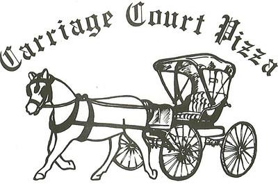 Carriage Court Logo 08.jpg