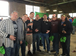 beerfest6