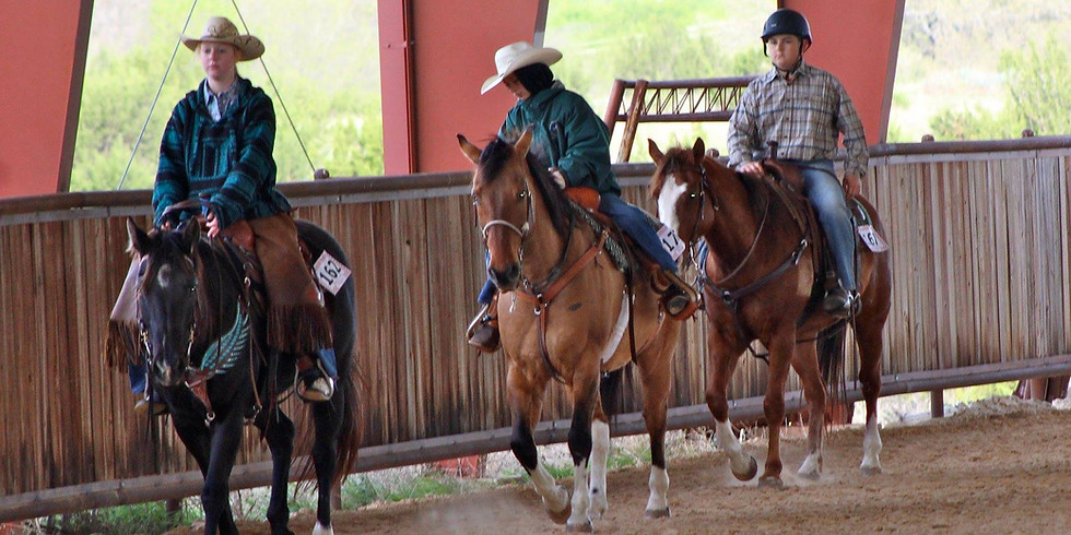 Rockin RJ Ranch Riding (1)