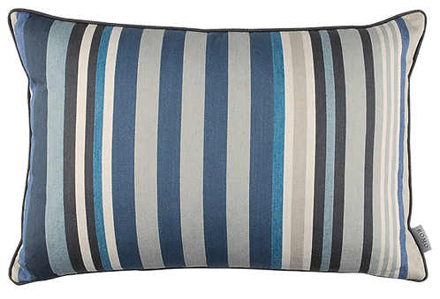Romo Asher 60cm x 40cm Cushion