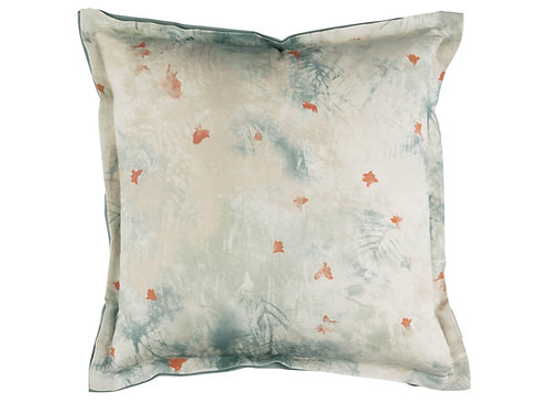 Villa Nova Ostara Cushion