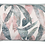 Thumbnail: Romo Arboretum 50cm x 30cm Cushion