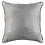 Thumbnail: Romo Pacaya 50cm x 50cm Cushion