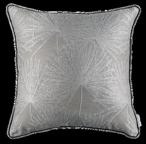 Romo Pacaya 50cm x 50cm Cushion