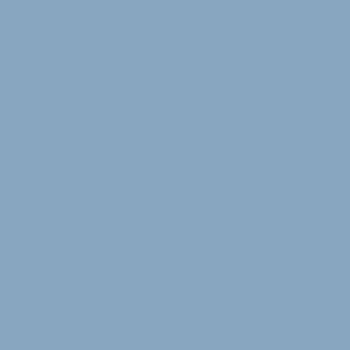 Sanderson Whitby Blue Paint